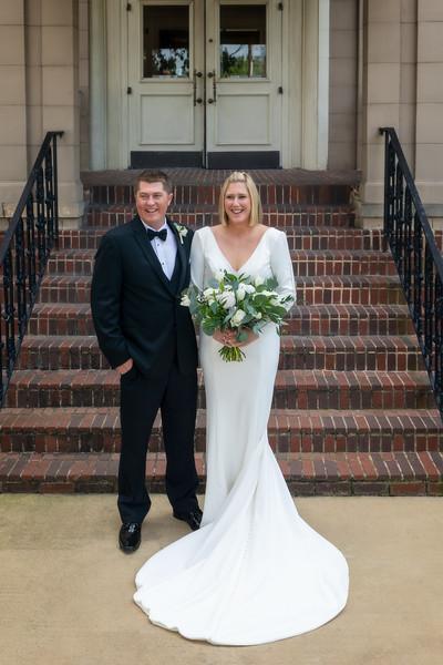 McKay-Houston Wedding-1062