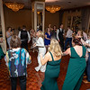 McKay-Houston Wedding-186
