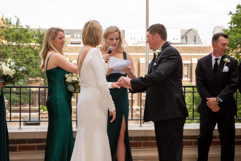 McKay-Houston Wedding-103