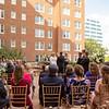 McKay-Houston Wedding-81