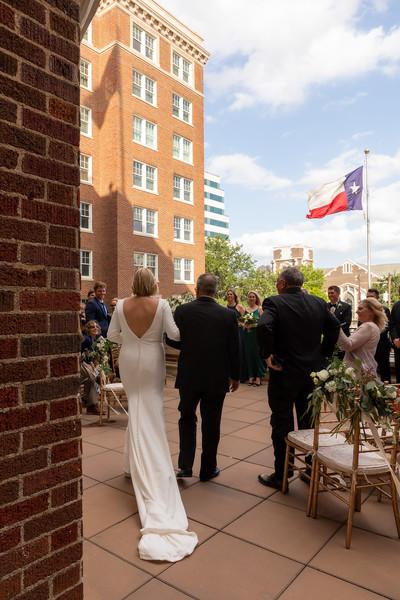 McKay-Houston Wedding-67