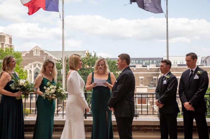 McKay-Houston Wedding-77