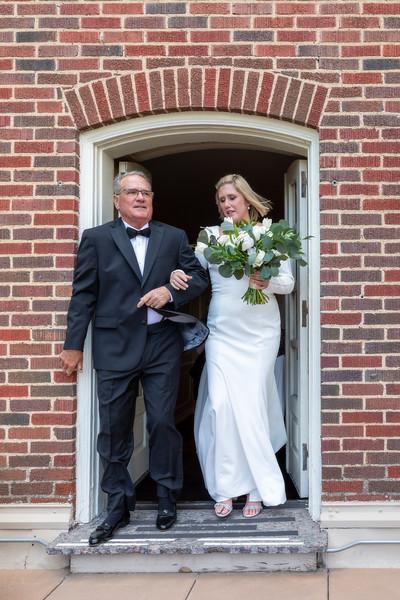 McKay-Houston Wedding-64