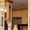 McKay-Houston Wedding-156