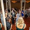 McKay-Houston Wedding-207