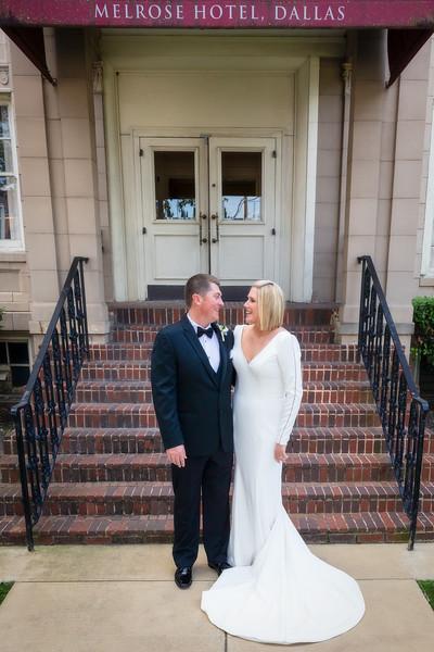 McKay-Houston Wedding-1033