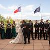 McKay-Houston Wedding-69