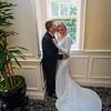 McKay-Houston Wedding-1028