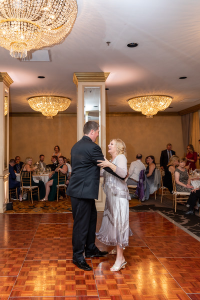 McKay-Houston Wedding-141