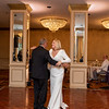 McKay-Houston Wedding-136