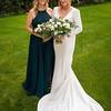 McKay-Houston Wedding-1050