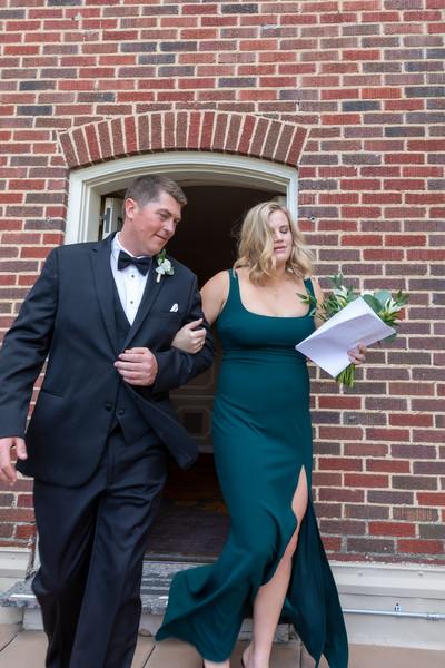 McKay-Houston Wedding-52