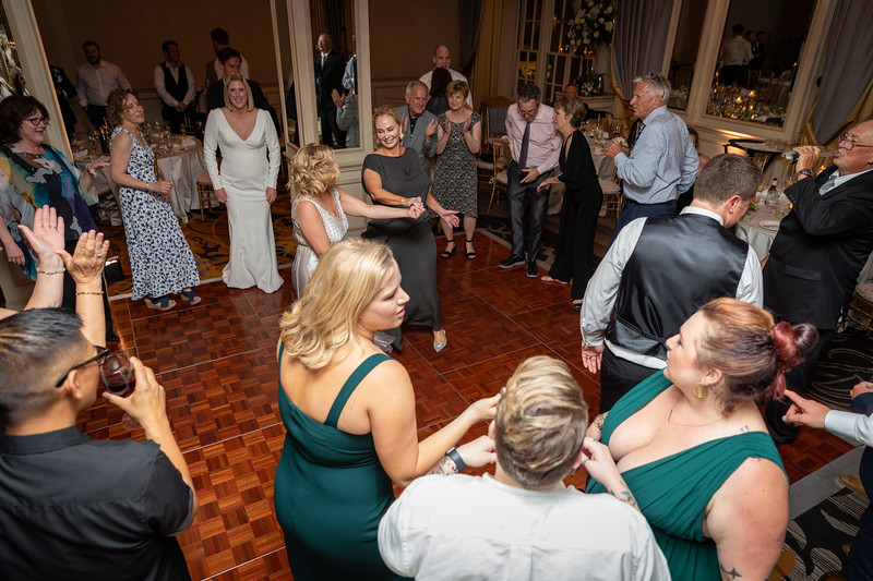 McKay-Houston Wedding-210