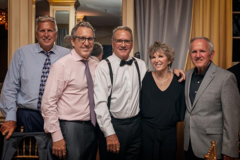 McKay-Houston Wedding-170