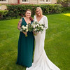 McKay-Houston Wedding-1054