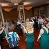 McKay-Houston Wedding-185