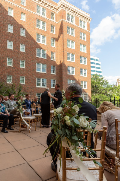 McKay-Houston Wedding-51