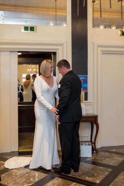 McKay-Houston Wedding-11