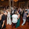 McKay-Houston Wedding-228
