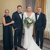 McKay-Houston Wedding-1075