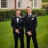 McKay-Houston Wedding-1048