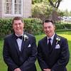 McKay-Houston Wedding-1044