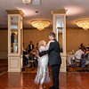 McKay-Houston Wedding-146