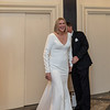 McKay-Houston Wedding-20