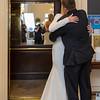 McKay-Houston Wedding-7