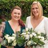 McKay-Houston Wedding-1055