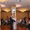 McKay-Houston Wedding-142