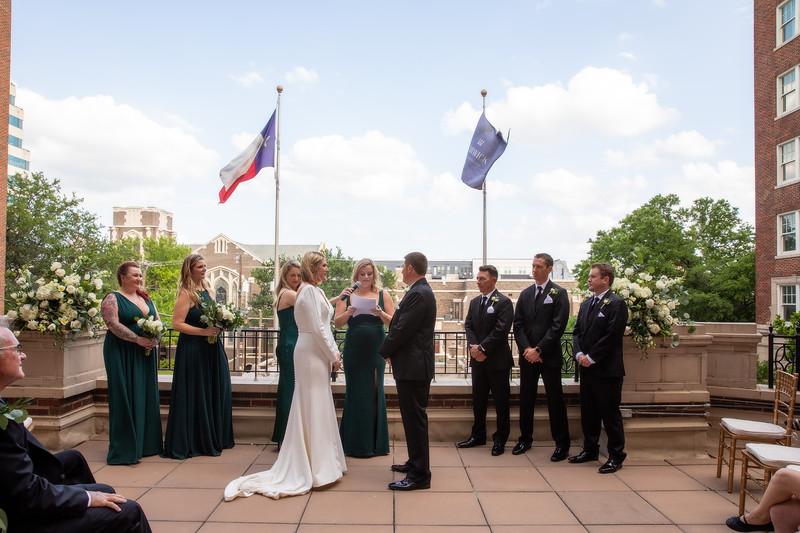 McKay-Houston Wedding-99