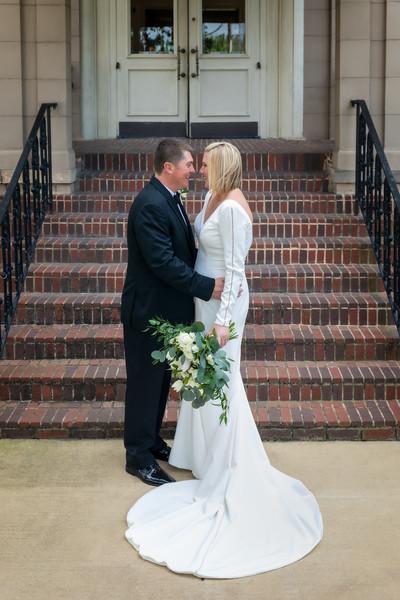 McKay-Houston Wedding-1066