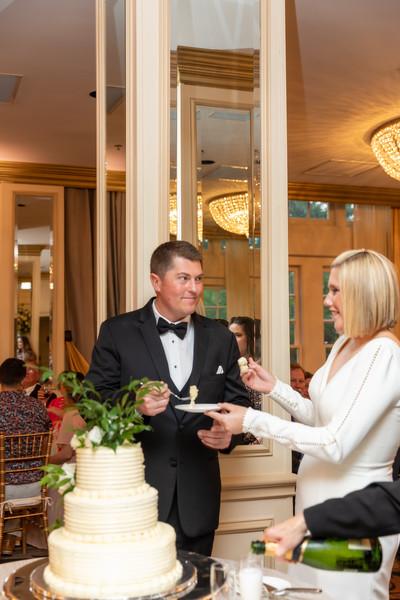 McKay-Houston Wedding-147
