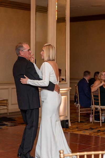 McKay-Houston Wedding-133