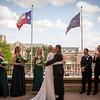 McKay-Houston Wedding-115