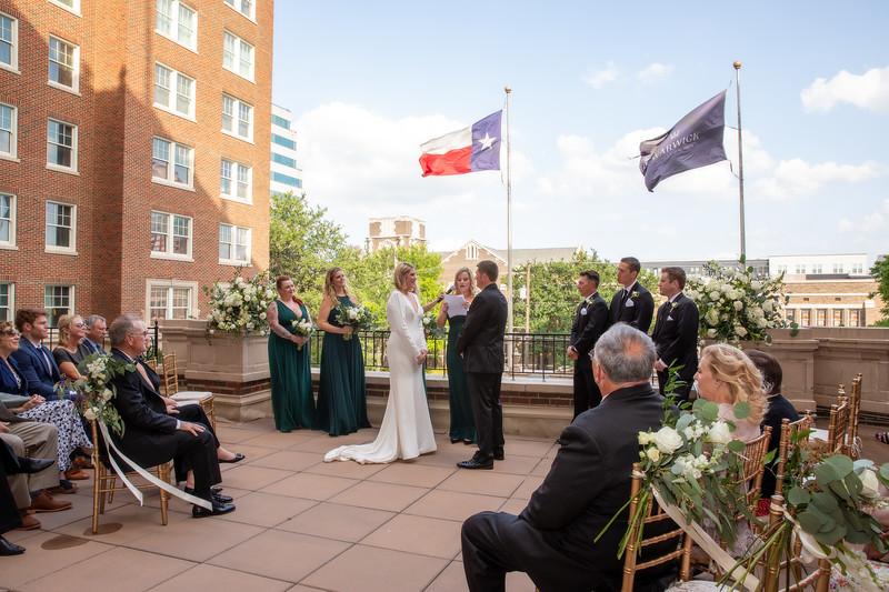 McKay-Houston Wedding-98