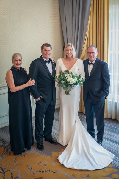 McKay-Houston Wedding-1077