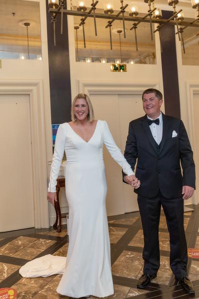McKay-Houston Wedding-26