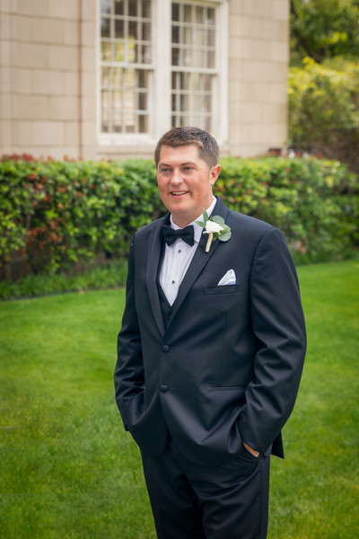 McKay-Houston Wedding-1037