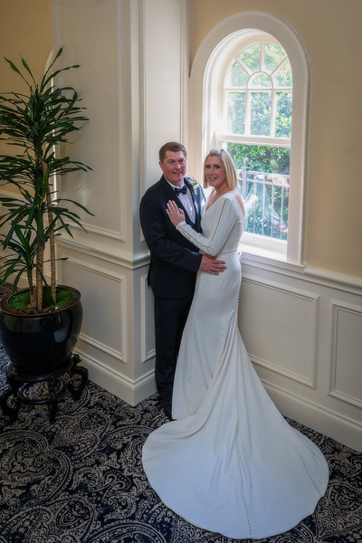 McKay-Houston Wedding-1021