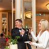 McKay-Houston Wedding-148