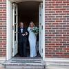 McKay-Houston Wedding-63