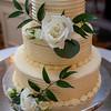 McKay-Houston Wedding-123