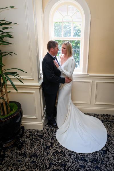 McKay-Houston Wedding-1030