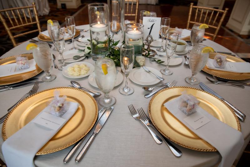 McKay-Houston Wedding-124