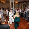 McKay-Houston Wedding-193