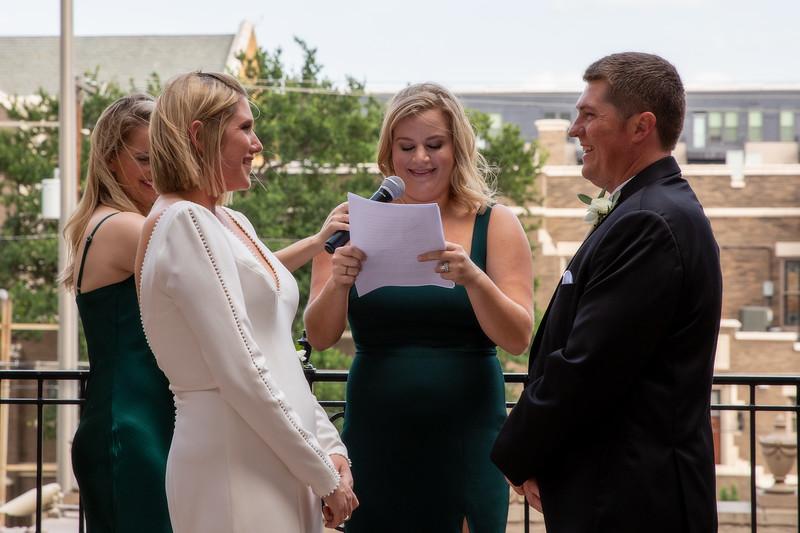 McKay-Houston Wedding-100
