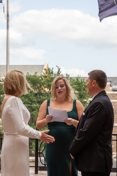 McKay-Houston Wedding-76