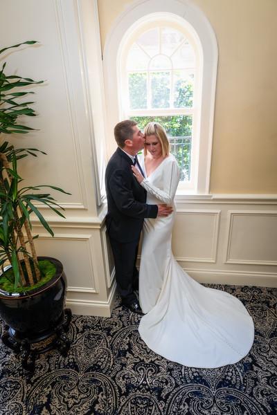 McKay-Houston Wedding-1027